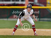 20150514_NewTrier_MaineSouth_0171