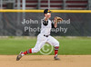 20150514_NewTrier_MaineSouth_0026