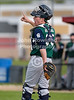 20150514_NewTrier_MaineSouth_0106