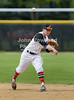 20150514_NewTrier_MaineSouth_0293