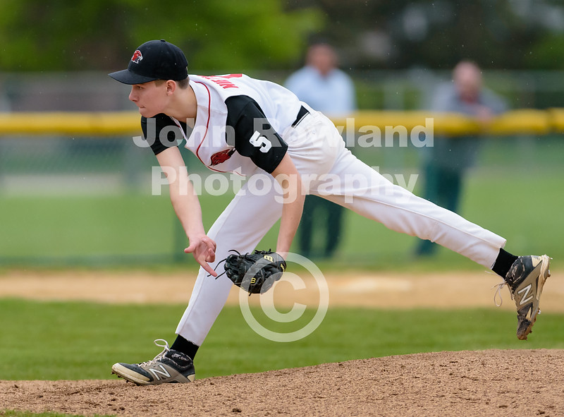 20150514_NewTrier_MaineSouth_0659