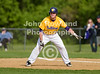 20150522_LakeForest_Wauconda_0136