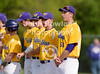 20150522_LakeForest_Wauconda_0027