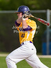 20150522_LakeForest_Wauconda_0134