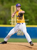 20150522_LakeForest_Wauconda_0100