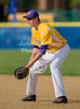 20150522_LakeForest_Wauconda_0497