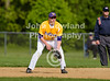 20150522_LakeForest_Wauconda_0160