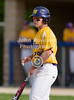 20150522_LakeForest_Wauconda_0057