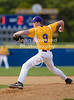 20150522_LakeForest_Wauconda_0267