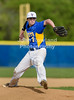 20150522_LakeForest_Wauconda_0050