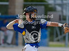 20150522_LakeForest_Wauconda_0600