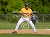 20150522_LakeForest_Wauconda_0152