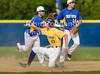20150522_LakeForest_Wauconda_0220