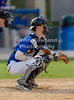 20150522_LakeForest_Wauconda_0473