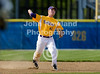 20150522_LakeForest_Wauconda_0578