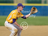 20150522_LakeForest_Wauconda_0167