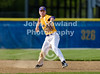 20150522_LakeForest_Wauconda_0577