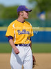 20150522_LakeForest_Wauconda_0004