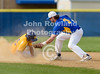 20150522_LakeForest_Wauconda_0295