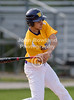 20150522_LakeForest_Wauconda_0287