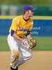 20150522_LakeForest_Wauconda_0170
