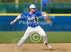 20150522_LakeForest_Wauconda_0198