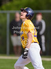 20150522_LakeForest_Wauconda_0067