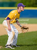 20150522_LakeForest_Wauconda_0177