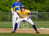 20150522_LakeForest_Wauconda_0206