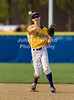 20150522_LakeForest_Wauconda_0587