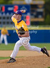 20150522_LakeForest_Wauconda_0268