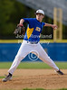 20150522_LakeForest_Wauconda_0291