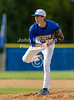 20150522_LakeForest_Wauconda_0516
