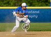 20150522_LakeForest_Wauconda_0217