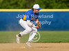 20150522_LakeForest_Wauconda_0216