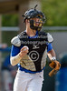 20150522_LakeForest_Wauconda_0474