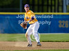 20150522_LakeForest_Wauconda_0576