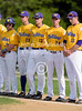 20150522_LakeForest_Wauconda_0026