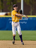 20150522_LakeForest_Wauconda_0588