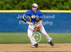 20150522_LakeForest_Wauconda_0213