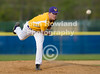 20150522_LakeForest_Wauconda_0260