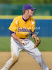 20150522_LakeForest_Wauconda_0171