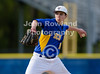 20150522_LakeForest_Wauconda_0298