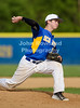 20150522_LakeForest_Wauconda_0196