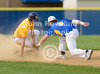 20150522_LakeForest_Wauconda_0297