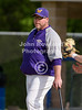 20150522_LakeForest_Wauconda_0008