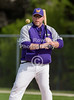 20150522_LakeForest_Wauconda_0014