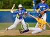 20150522_LakeForest_Wauconda_0219