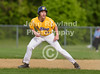 20150522_LakeForest_Wauconda_0228