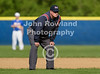 20150522_LakeForest_Wauconda_0138